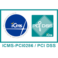 PCIDSS(PaymentCard Industry Data Security Standard)