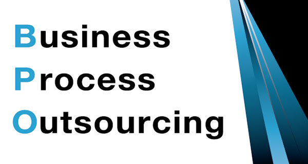 BPO(Business Process Outsourcing)